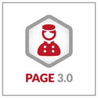 logo_Page_RED