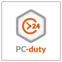 pc-duty-box1