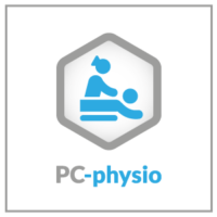 pc-physio-box1